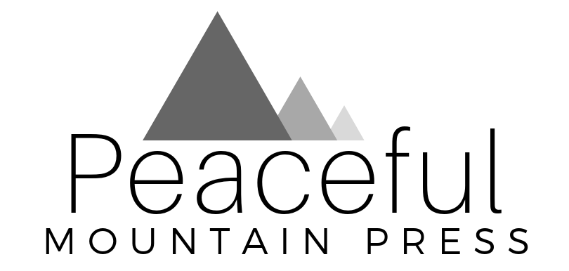 Peaceful Mountain Press